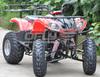 2014 customed High Quality mini quad biking