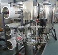 gerador de ozônio para tratamento de água potável