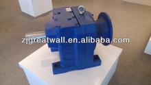 crane helical 261 ratio speed gear box