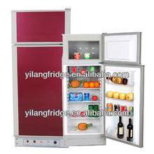 gas refrigerator for sale/GAS Freezer/LPG Refrigerator