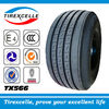 285/75R24.5 best cheap discount price for wholesale TBR truck tyre