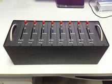 8 channels gsm smart modem for bulk sms sending