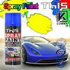Lowes Spray Appliance Paint Colors Cheap Spray Paint Auto Paint
