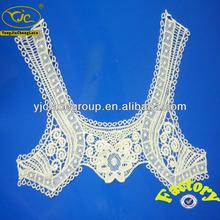 YJC3296 High neck designs for laides suit blouse models dresses