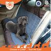 My Pet car seat dog cushion, Travel Dog cushion
