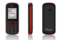ZHC103 OEM dual sim china cheap mobile phone wholesale cell phone
