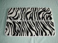 memory foam prayer mat ,kids foam floor mat