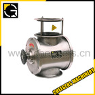 round and square outlet/inlet rotary valve,rotary feeder
