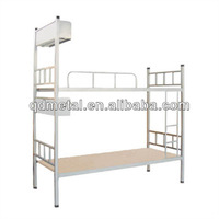 China factory price cheap used bunk beds for sale