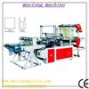stability machine to make plastic bags