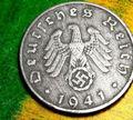 vends rare antique silver coins rare coins inde britannique avec le prix bas