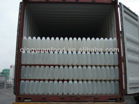 High Fructose Corn Syrup HFCS 55% for bulk