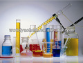 ( r)- estireno 20780-53-4 óxido