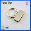 bag parts & accessories hardware metals, metal hanger for bag D0019
