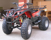 2014 customed Christmas Selling 4 wheel atv quad bike 200cc