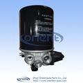 partes de camiones iveco secador de aire 8124430