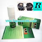 Pure natural herbal 180ml YUDA hair restorer