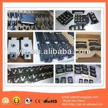 ( IGBT Module) CP-3607 Supply IGBT - IPM SCR - thyristor