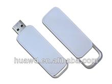 promotional usb flash drive, label usb flash drive