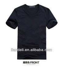hot fashioN men's v- neck short sleeve t-shirts photos