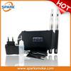 with screen 2014 newest product ego-v v2 mega 3-6v lcd variable voltage battery