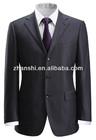 Fashion Formal Business Wedding Suit For Men