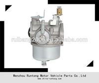 Carburetor Tecumseh 632230 H30 H50 H60 HH60 Carb w Gasket