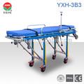 Nuovo lanciato barella ambulanza attrezzata( yxh- 3b3)
