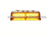 xenon beacon car flash light led rotating strobe