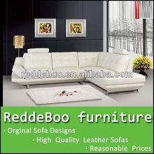 lastest sofa set 3d design