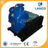 Siemens Electric Water Pump