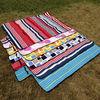 china waterproof travellers washable rugs wholesale