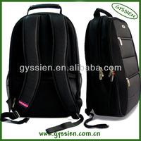 new factory laptop bag cases