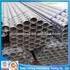 galvanized steel pipe price list,galvanized steel pipe product,galvanized construction pipe