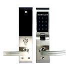 Special price fingerprint electronic evergood lock