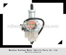 NEW - 27mm Carburetor For 150cc 200cc Chinese DIRT BIKE ATV QUAD 150 200 cc Carb