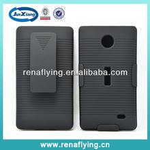 2014 celular phone case for Nokia X china manufacturer