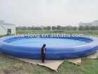 Giant Adult Inflatable Pool Rental,Swimming Pool,Large Inflatable Pool