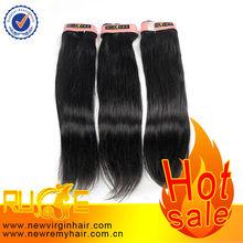 100% unprocessed hair human hair vendors best type human hair extensions