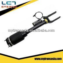 suspension controller 1643206013/1643205813/1643204513/1643204613 For Mercedes-Benz W164/ML350 ML500 car spare part