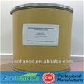 O ácido tricloroisocianúrico pó/intestinos de animais
