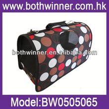 BW071 Free style lightweight wholesale dog house
