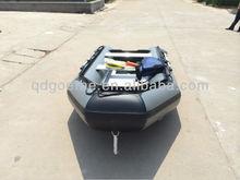 330cm Long Goethe 2014 Inflatables Boats