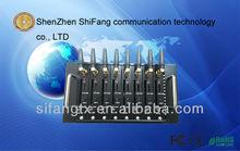 wavecom 8 ports gsm modem download 7.2mbps 3g hsdpa usb modem receive message