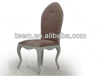 Modern Chair Made in China dining chair disabled furniture