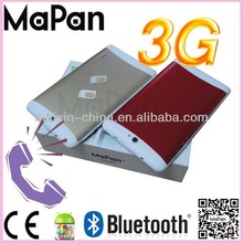Cheap tablet pc 3g sim card slot / MaPan mobile phone tablet pc manufacturing stores