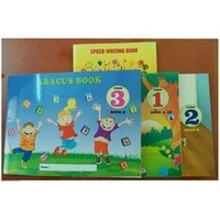 Abacus Book (124)