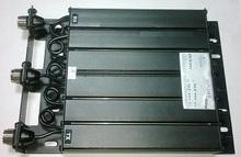 UHF Duplexer Filter 50 Watt high quality