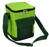 Refrigerated cooler bags, bottle cooler bag