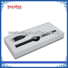 alibaba express Chinese manufaturer ce4 eagle electronic cigarettes